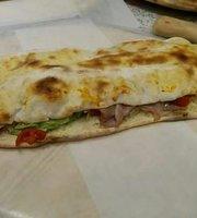 Pizzeria-Creperia Carpe Diem