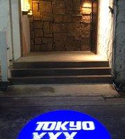 Tokyoxxx Premium