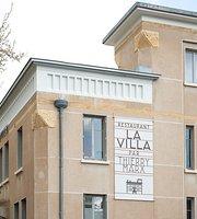 La Villa par Thierry Marx