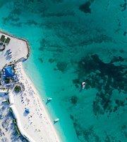 Luna Beach Bimini