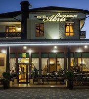 Restaurant Abris
