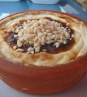 Pilita Karadeniz Mutfagi