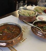 Kadai Restaurant