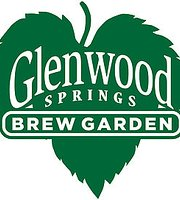 Glenwood Springs Brew Garden