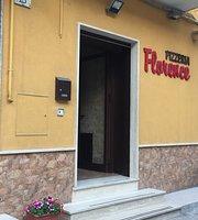 Pizzeria Florence