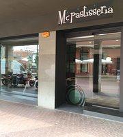 Mc Pastisseria