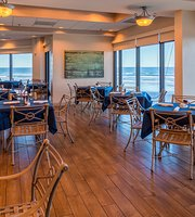 ‪Seascape Restaurant‬