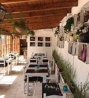 Restaurante Cal Ton Vell