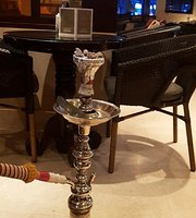 Al Bindaira Cafe Riffa