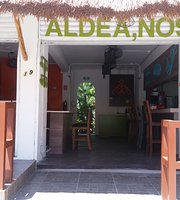 Aldeanos Restaurante Bar