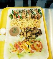 Box Food Cuenca