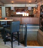 Brenden Restaurant