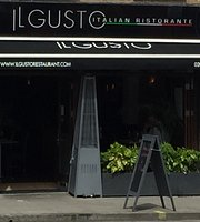 Il Gusto Restaurant