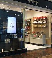 Kopenhagen Jundiai Shopping