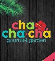 Chachacha Gourmet Garden
