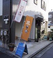 Shigeno Coffee