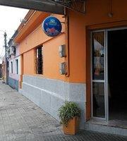 Pizzeria y Bar Sabores