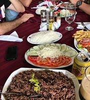 Restaurante Villa Caney