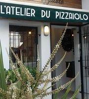 L'Atelier du Pizzaiolo
