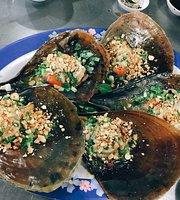 Hai San Bien Man Restaurant