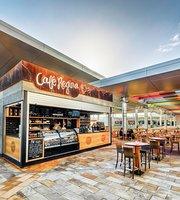 Café Regina Alisios