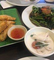 Nahm Tao Thai Kitchen