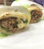 Taste Of The Middle East Restaurant 2