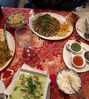 Kwa Thai Cuisine