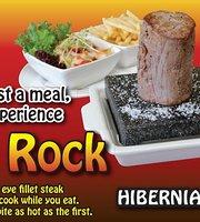 Hibernian Hotel (Hibo)