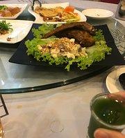 Restoran HLS