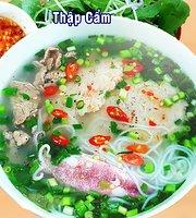 Bun Quay Phu Quoc chi nhanh TPHCM