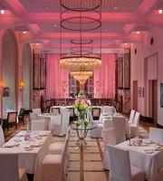 The 10 Best Restaurants Near Esplanade Zagreb Hotel In Central Croatia Tripadvisor