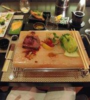 O'Shin Restaurant