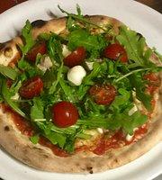 Ristorante Pizzeria Casalino