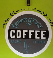 Lemongrass Coffeeshop
