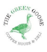 The Green Goose Belfast