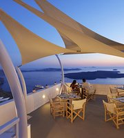 White Cave Restaurant