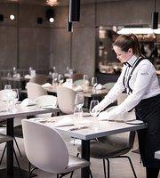 Café Restaurant Kaprova 8