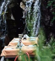 Waterfall Restaurant