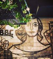 BBC Hasselt