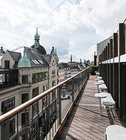 Logismose Illum Rooftop