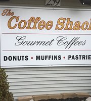 Coffee Shack