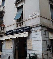 Caffe Giardini