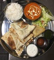 Durbar Indian Cuisine