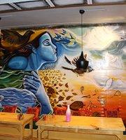 InSoul Cafe