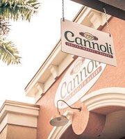 Cannoli Italian Market & Bakery