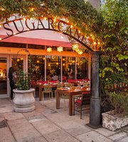 ‪Sugarcane Raw Bar Grill‬