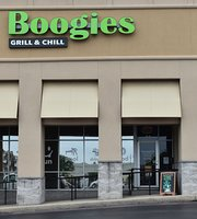 Boogies Grill & Chill