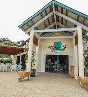 Coco Caña Lounge