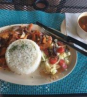 Nina Island Cuisine